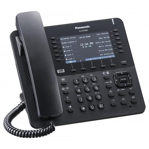 panasonic phone systems user manual