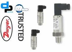 dwyer pressure transmitter 628 manual