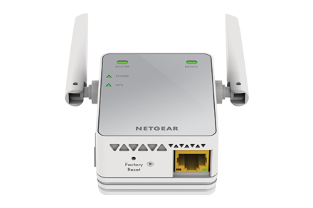 netgear n300 wifi range extender essentials edition ex2700 manual