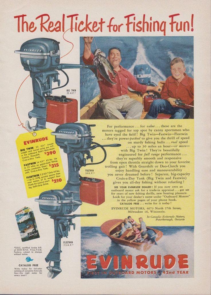 evinrude 25 hp outboard manual