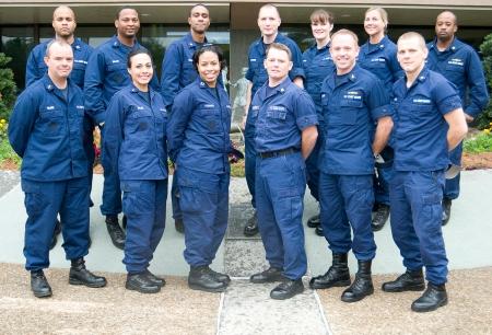 air force manual of dress