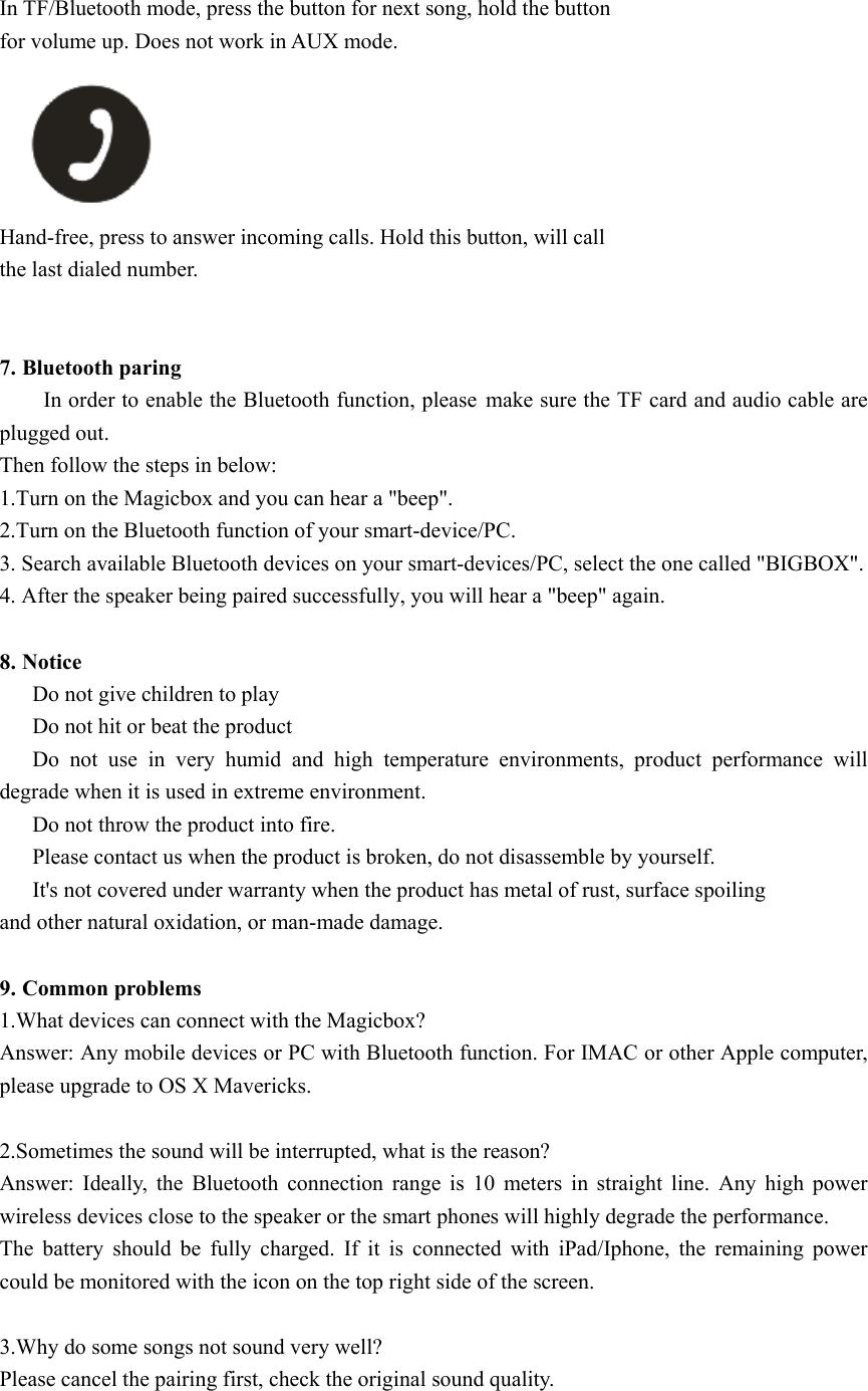 htc one user manual pdf