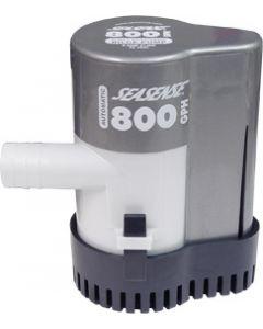 rule 500 gph bilge pump manual