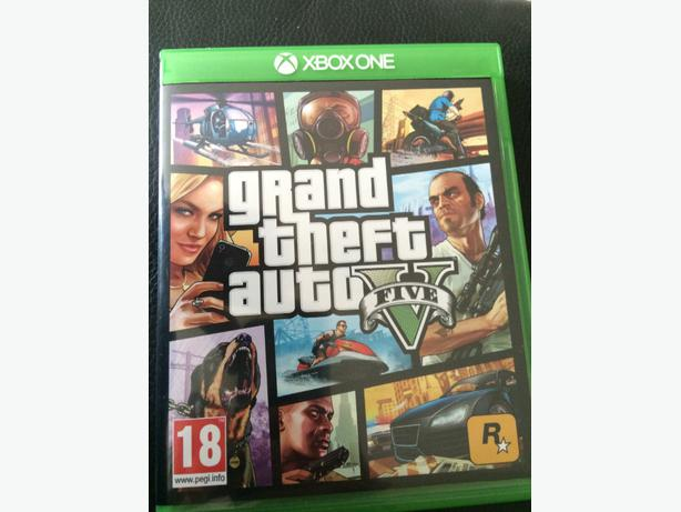 grand theft auto 5 the manual