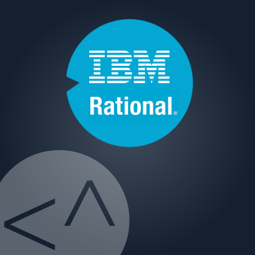 ibm rational doors 9.6 user manual pdf