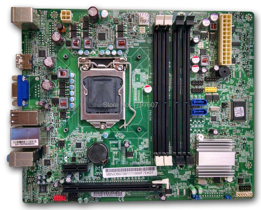 acer aspire m1640 motherboard manual