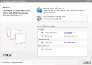 how to install windows 7 sp1 manually