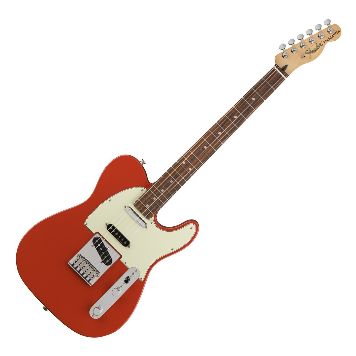 fender nashville power telecaster manual
