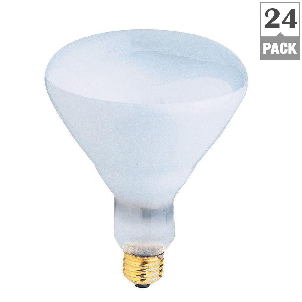 spa electrics pool light manual