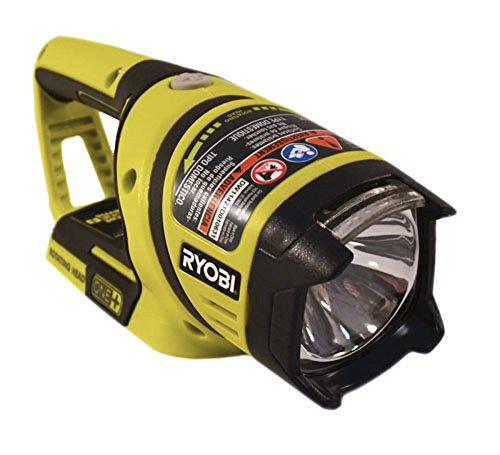 ryobi wet and dry vacuum manual