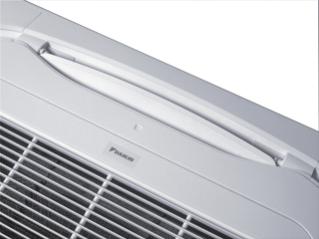daikin air conditioner operation manual