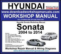 hyundai getz 2002 2008 workshop repair manual