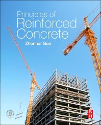design of reinforced concrete solution manual pdf