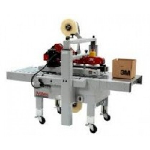 3m matic case sealer manual