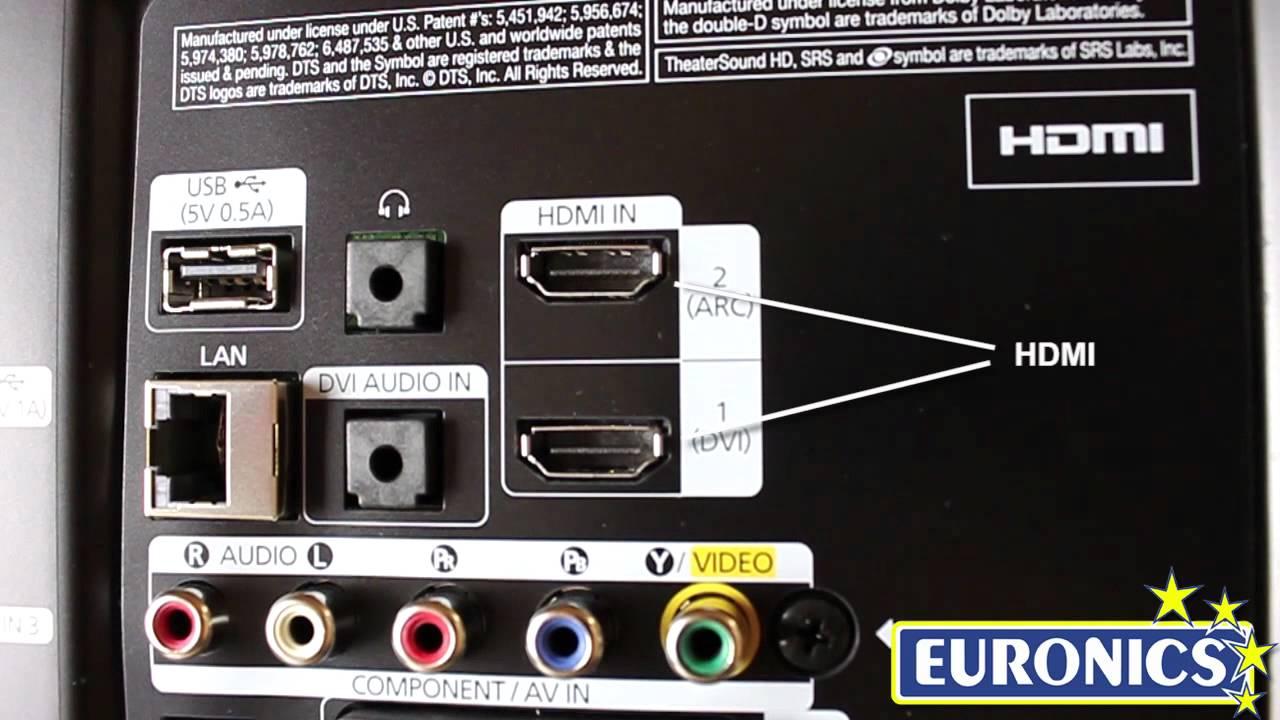 samsung 32 inch smart tv manual pdf