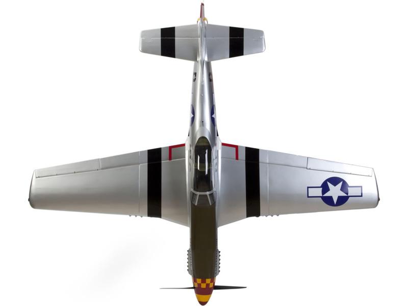 hangar 9 spitfire 60 manual