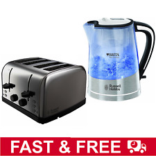 russell hobbs brita kettle manual