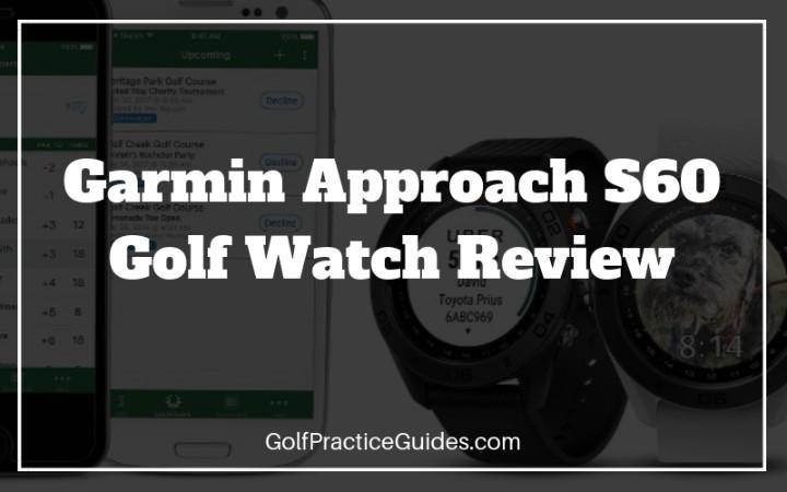 garmin can 310 golf manual