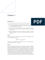solution manual of introduction to electrodynamics by griffith 3rd edition