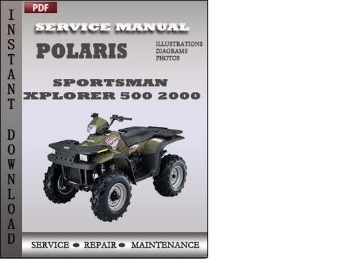 phonic xp 2000 service manual