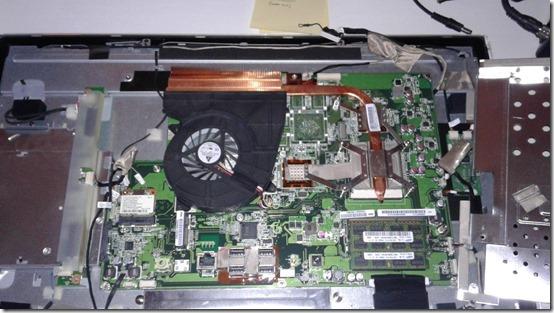 2008 suzuki drz400sm service manual