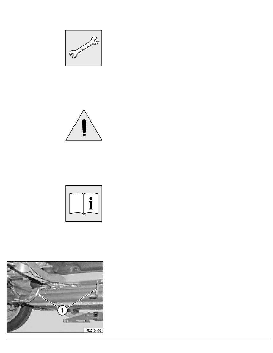 bmw e87 workshop manual pdf