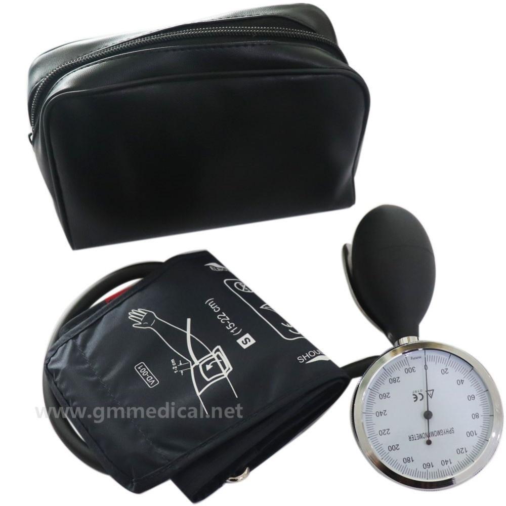 manual blood pressure cuff cvs