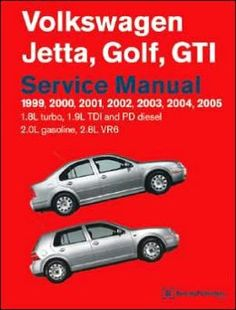 2008 jetta owners manual free download