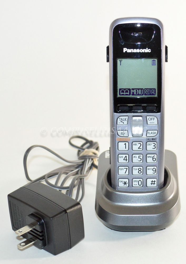 uniden 5.8 ghz cordless phone answering machine manual