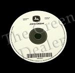 john deere d170 owners manual