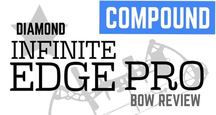 diamond infinite edge pro manual