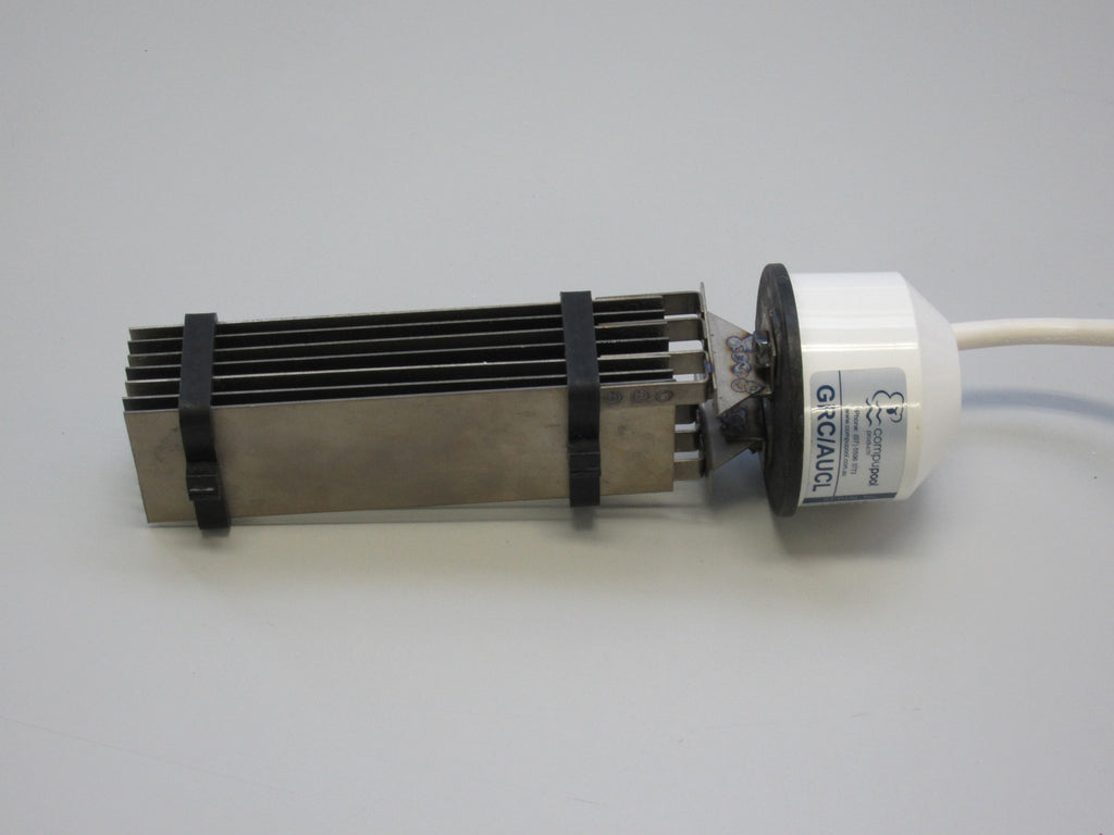 waterco electrochlor 30 sc manual