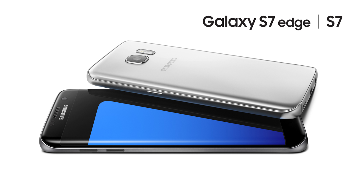 samsung galaxy s7 user manual pdf download