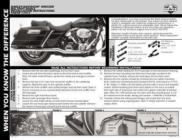jet black fluid trainer manual