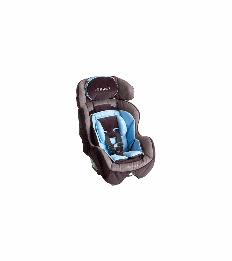 first years true fit car seat manual