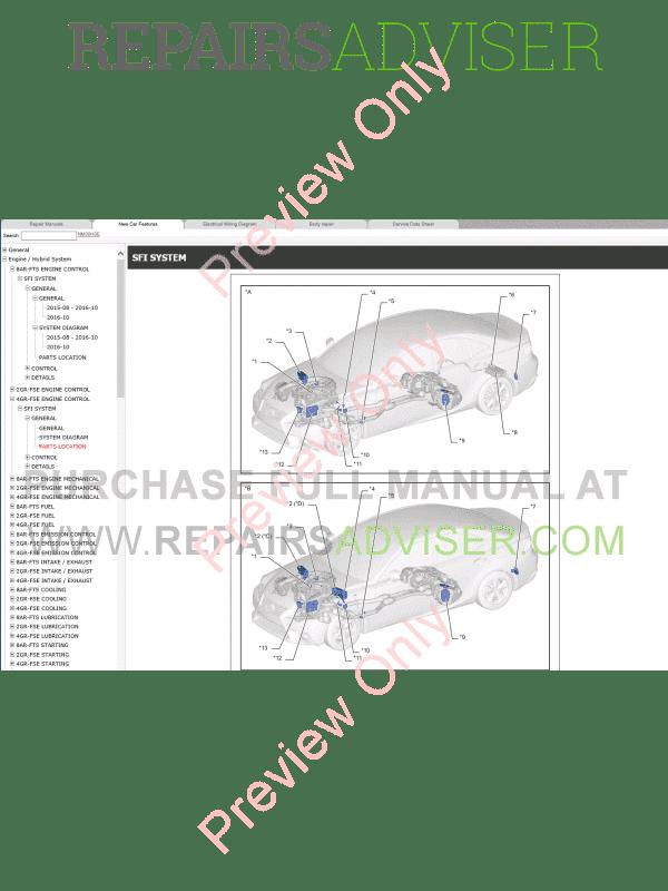 lexus is200 manual pdf free download