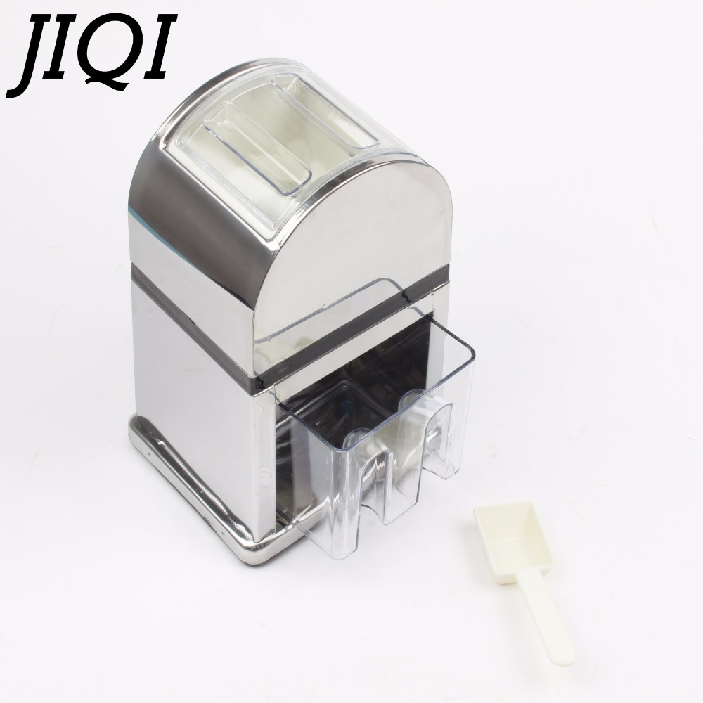 manual ice shaver for sale