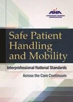 principles of safe manual handling in nursing