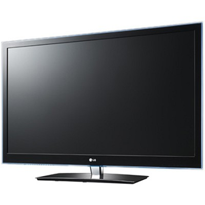 lg 65 inch smart tv manual
