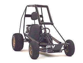 manco go kart owners manual