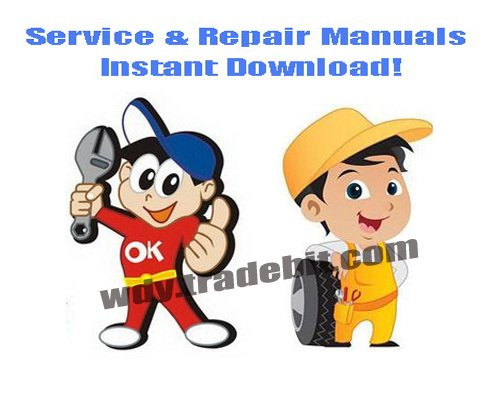 mariner 3.3 outboard service manual