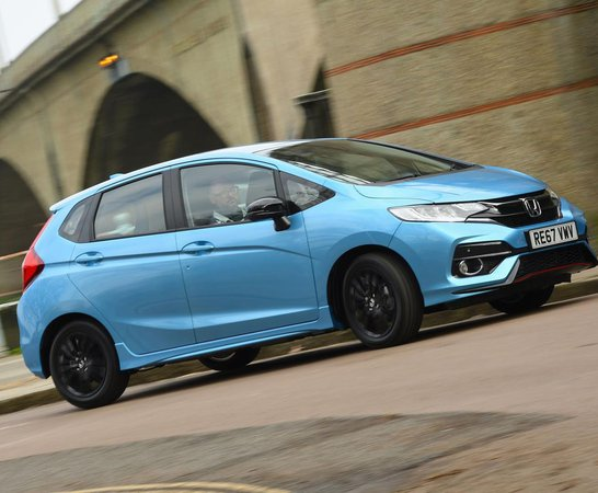 honda jazz service manual download