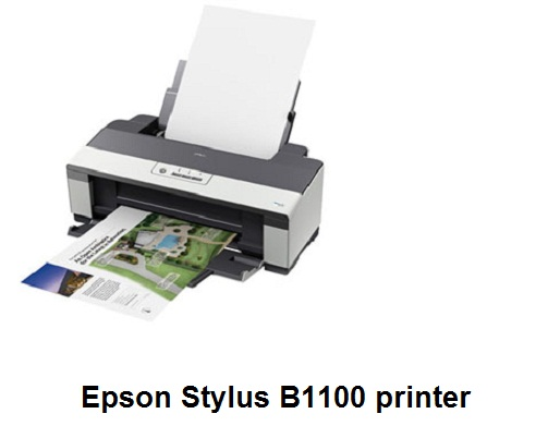 epson stylus office tx300f manual
