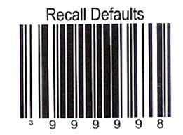 honeywell barcode scanner ms5145 manual