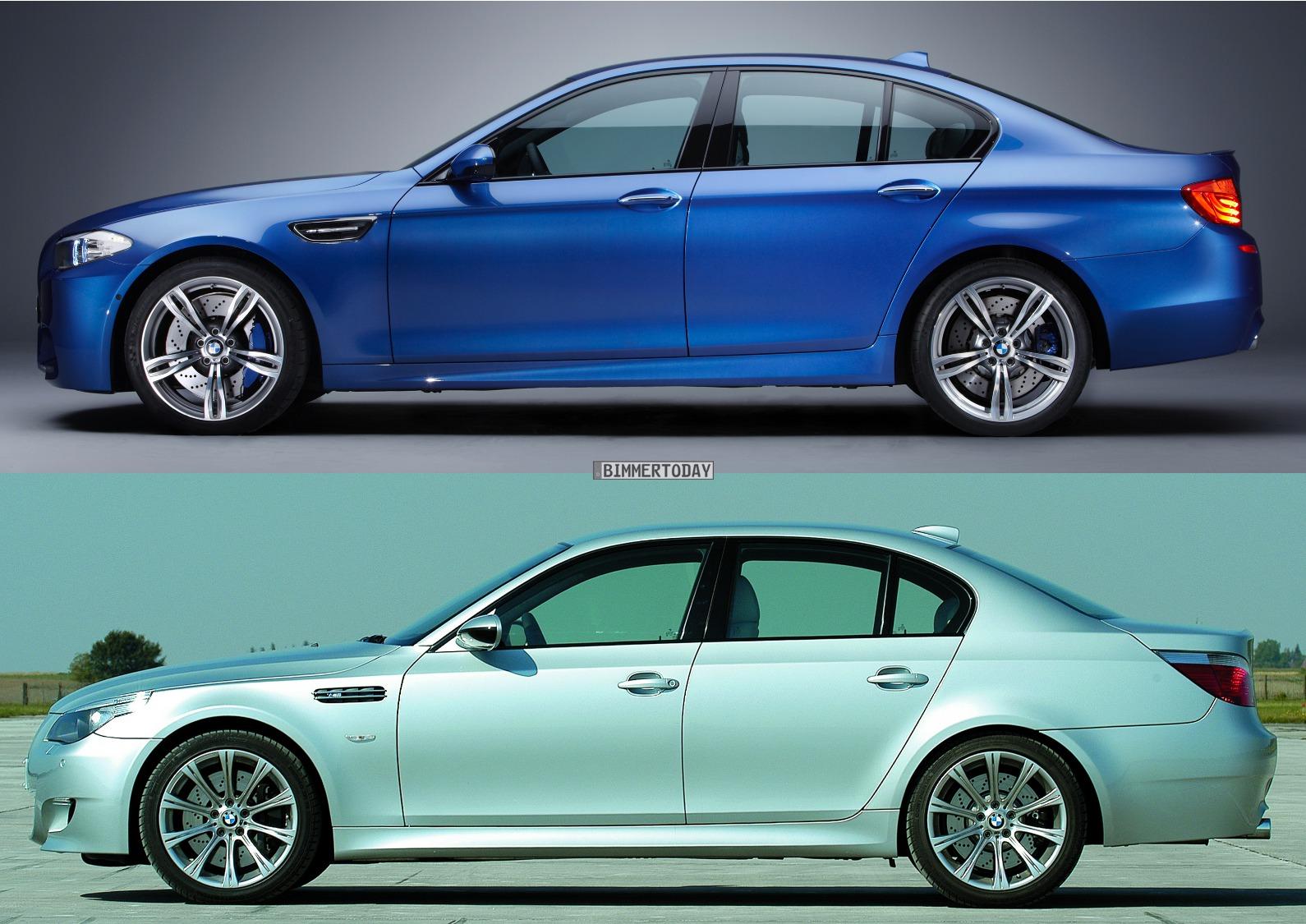 semi automatic vs manual transmission