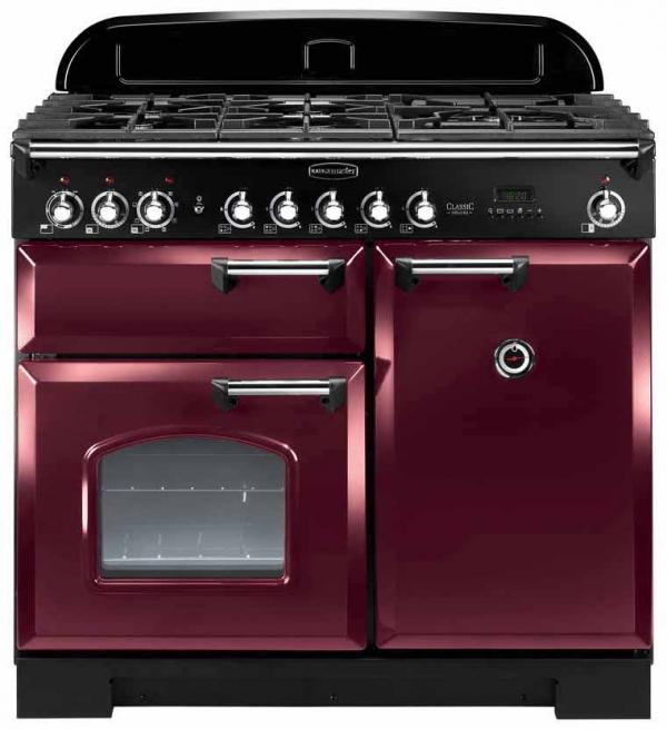 fisher and paykel classic oven manual