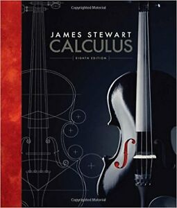 james stewart calculus 4th edition solutions manual