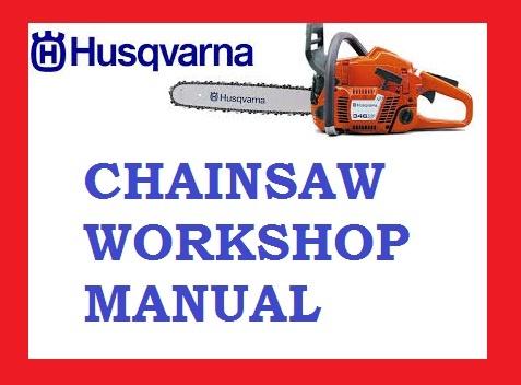 yamaha r1 2001 manual pdf
