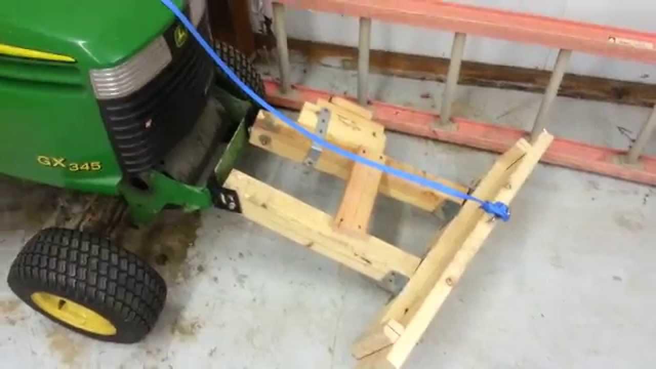 scotts s1642 riding mower repair manual