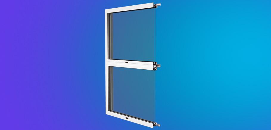 aama aluminum curtain wall design guide manual